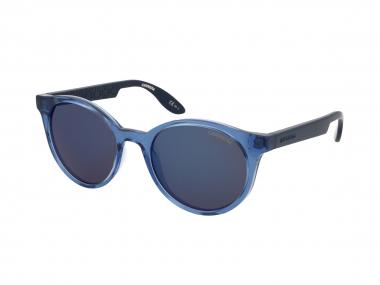 Panthos / Tea cup sunčane naočale - Carrera Carrerino 14 KNQ/XT