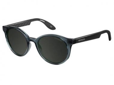 Panthos / Tea cup sunčane naočale - Carrera CARRERINO 14 KVT/6E