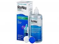 Otopine za kontaktne lece - Otopina ReNu MultiPlus 360ml