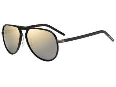 Sunčane naočale - Christian Dior - Dior Homme AL13.2 10G/MV
