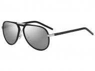 Sunčane naočale - Dior Homme AL13.2 10G/SS