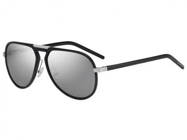 Sunčane naočale - Christian Dior - Dior Homme AL13.2 10G/SS