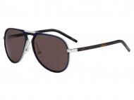 Sunčane naočale - Dior Homme AL13.2 UFA/L3