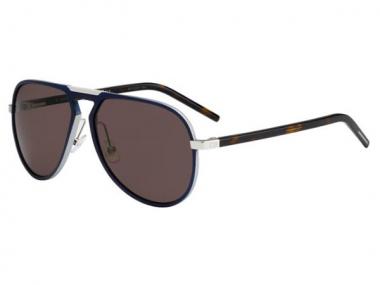 Sunčane naočale - Christian Dior - Dior Homme AL13.2 UFA/L3