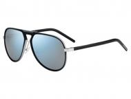 Sunčane naočale - Christian Dior Homme AL13.2 UFR/T7