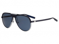 Sunčane naočale - Dior Homme AL13.6 LBY/72