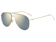 Sunčane naočale - Dior Homme DIOR 0205/S J5G/MV