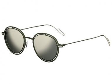Sunčane naočale - Christian Dior - Christian Dior Homme DIOR0210S GIG/UE