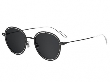 Sunčane naočale - Christian Dior - Christian Dior Homme DIOR0210S S8J/Y1