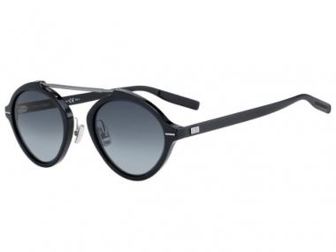 Sunčane naočale - Christian Dior - Christian Dior Homme DIORSYSTEM SUB/9O