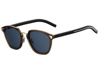 Sunčane naočale - Christian Dior - Christian Dior Homme DIORTAILORING1 09Q/KU