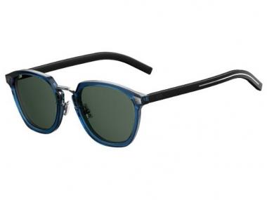 Sunčane naočale - Christian Dior - Christian Dior Homme DIORTAILORING1 PJP/QT