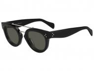 Sunčane naočale - Celine CL 41043/S 807/1E