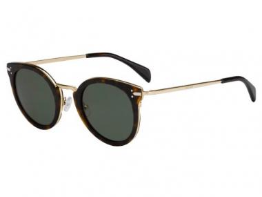 Sunčane naočale - Celine - Celine CL 41373/S ANT/85