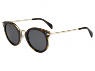 Sunčane naočale - Celine CL 41373/S ANT/IR