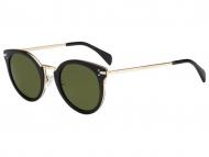 Okrugli sunčane naočale - Celine CL 41373/S ANW/1E