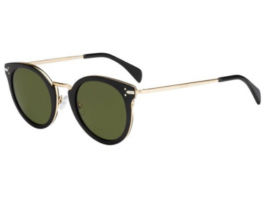Celine sunčane naočale - Celine CL 41373/S ANW/1E