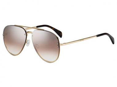 Celine sunčane naočale - Celine CL 41392/S J5G/N5