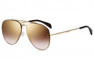 Celine sunčane naočale - Celine CL 41392/S J5G/QH