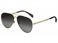 Sunčane naočale - Celine CL 41392/S J5G/W2