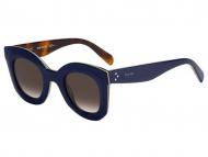 Sunčane naočale - Celine CL 41393/S 273/Z3