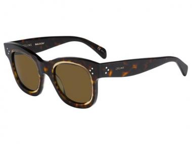 Sunčane naočale - Celine - Celine CL 41397/S T7F/A6