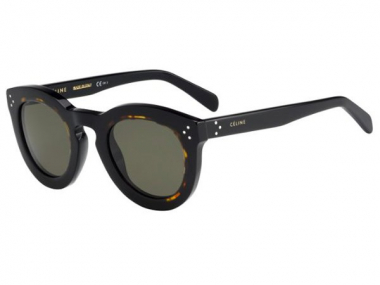 Panthos / Tea cup sunčane naočale - Celine CL 41403/S T7D/70