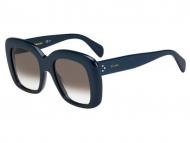 Celine sunčane naočale - Celine CL 41433/S EZD/Z3