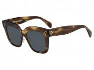 Sunčane naočale - Celine CL 41444/S 07B/2K