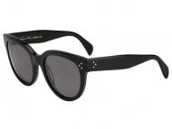Oval / Elipse sunčane naočale - Celine CL 41755 807/3H