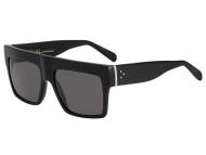 Sunčane naočale - Celine CL 41756 807/3H