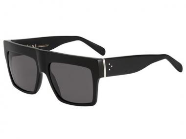 Četvrtasti sunčane naočale - Celine CL 41756 807/3H