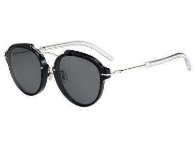 Sunčane naočale - Christian Dior - Christian Dior DIORECLAT RMG/P9