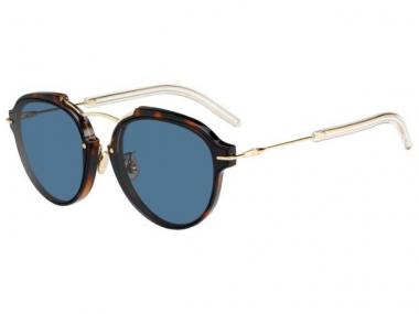 Sunčane naočale - Christian Dior - Christian Dior DIORECLAT UGM/72