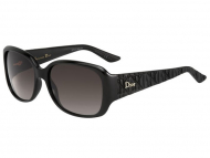 Sunčane naočale - Christian Dior DIORFRISSON2 BIL/HA