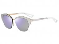 Sunčane naočale - DIOR MIRRORED D4W/DC