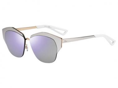 Sunčane naočale - Cat Eye - DIOR MIRRORED D4W/DC