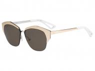 Sunčane naočale - DIOR MIRRORED I20/6J