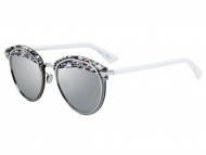 Sunčane naočale - DIOR OFFSET 1 W6Q/0T