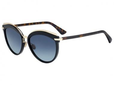 Okrugli sunčane naočale - Christian Dior DIOROFFSET2 WR7/86