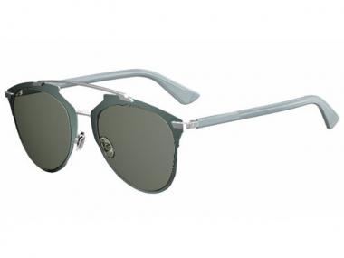 Extravagant sunčane naočale - Christian Dior DIORREFLECTED 1RO/5L