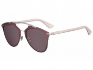 Sunčane naočale - DIOR REFLECTED 1RQ/P7