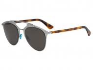 Sunčane naočale - DIOR REFLECTED 31Z/NR