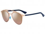 Sunčane naočale - DIOR REFLECTED 321/0R