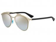 Sunčane naočale - DIOR REFLECTED EEI/0H
