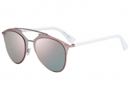 Sunčane naočale - DIOR REFLECTED M2Q/0J