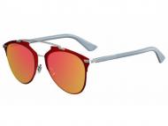 Sunčane naočale - DIOR REFLECTED P34/UZ