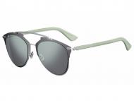 Sunčane naočale - DIOR REFLECTED P3R/T7