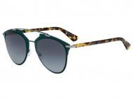 Sunčane naočale - DIOR REFLECTED PVZ/HD
