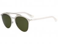 Sunčane naočale - DIOR REFLECTED TUP/1E